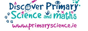 Discover Primary Science and Maths 2020
