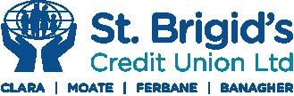 Credit Union Art